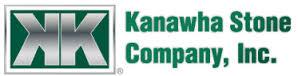 kanawha-stone