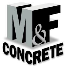 mfconcrete